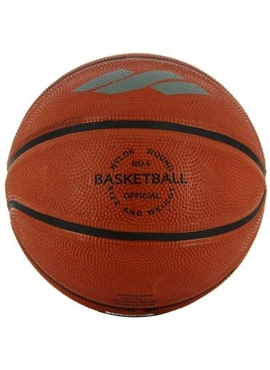 Sportive Basketbol Topu Oranj